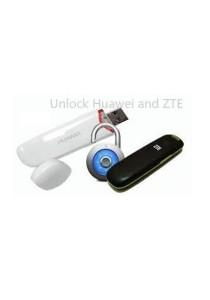 Huawei E303 E173 USB Modem