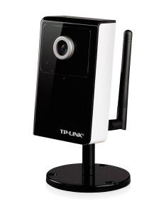 TP-Link TL-SC3130G Wireless Surveillance IP Camera wifi CCTV