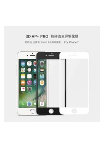 Nillkin iPhone 6/6S 3D AP+PRO Edge Full Screen Tempered Glass