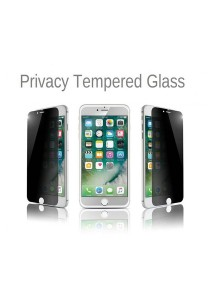 iPhone 5/5S/SE Privacy Tempered Glass Screen Protector