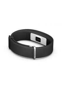 Sony Smart Band 2 SWR12 Bluetooth NFC SmartBand 2