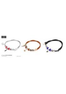 Hoco U7 Pandora Bracelet Design Apple Lightning USB Cable