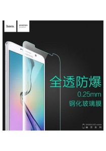 Hoco Samsung Galaxy Note 5 0.25mm 9H+ 2.5D Tempered Glass