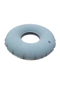 Inflatable Air Ring Cushion