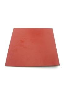 Hopkin Medical Grade Hospital Rubber Mackintosh Sheet