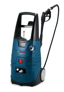 Bosch GHP6-14 High Pressure Washer (Industrial Applications)