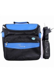 Slim Bag For Sony PS4