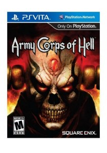 [PSV] Army Corps of Hell