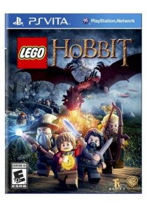 [PSV] LEGO The Hobbit
