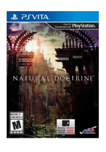 [PSV] Natural Doctrine