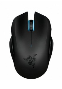 Razer Orochi Elite Notebook Gaming Mouse