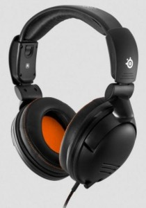 Steelseries 5H V3 Gaming Headset