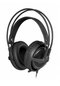 SteelSeries Siberia P300 Headset