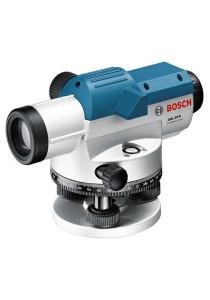 Bosch Optical Leveller GOL 26 D Professional