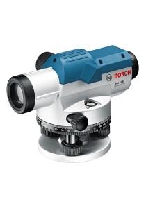 Bosch GOL32D Optical Level