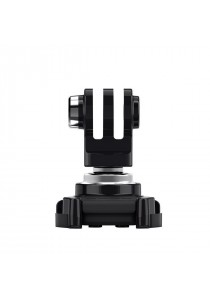GoPro Ball Joint Buckle - (ABJQR-001)