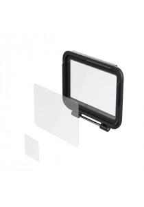 GoPro Screen Protectors Hero 5 Black - (AAPTC-001)