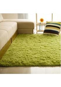 Perfect Home Living: 4cm High Velvety Carpet (Large)