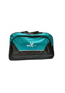 Body-V Unisex Holdall Sport and Outdoor Shoulder Bag