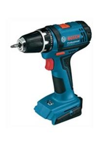 Bosch GSR182LISOLO Cordless Drill Screwdriver