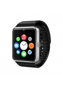 iWatch GT08 2.0M Digital Bluetooth Smart Watch