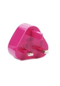 USB Home Charger 1A GZU362