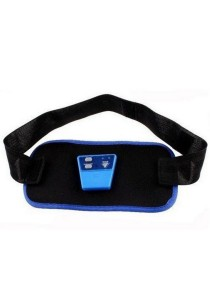 Abgymnic Muscle Toning Belt
