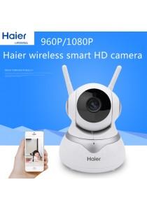 Haier Smart Wireless 960P/1080P HD Camera