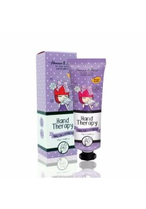 HANNA & KENT Hand Therapy - English Lavender 25g