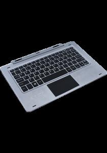 Joi 11 Hard Metal Keyboard