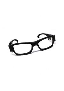 HD 720P glasses Spy Camera Eyewear Digital Video Recorder DVR QT-G003