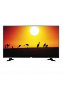 """HISENSE 32M2160P LED TV 32"""" (Free TV Bracket)"""