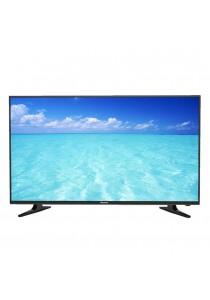 HISENSE LED TV Full HD