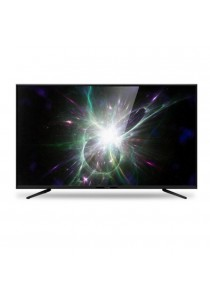 "HISENSE 50D36P LED TV 50"" (Free TV Bracket)"