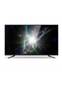 """HISENSE 58K220P LED TV 58"""" (Free Gift)"""