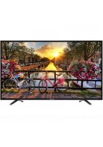 """HISENSE 58K220P LED TV 58"""" Full HD"""
