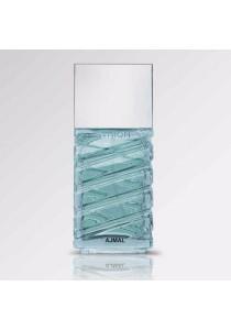 AJMAL Vision Eau De Perfume100 ml