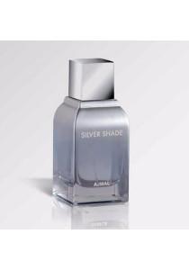 AJMAL Silver Shade Eau De Perfume 100 ml