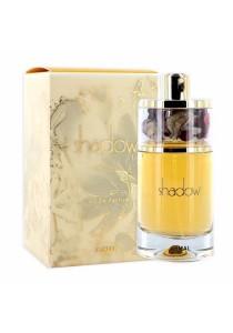 AJMAL Shadow for Her Eau De Perfume 75 ml