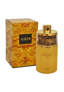 AJMAL Aurum Eau De Perfume 75 ml