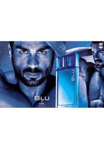 AJMAL Blu by Ajmal Eau De Perfume 90 ml
