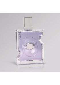 AJMAL Evoke Him Eau De Perfume 90