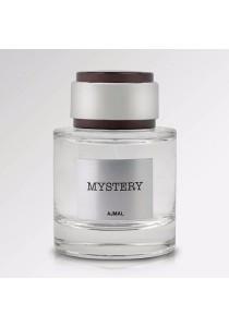 AJMAL Mystery Eau De Perfume 100 ml