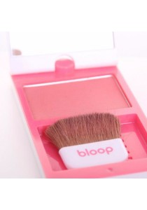 BLOOP Candy Blusher - 04