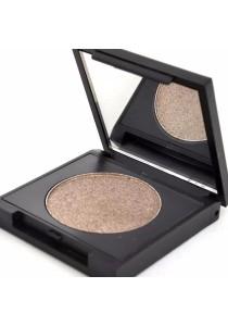 BLOOP Diamond Eyeshadow (15)