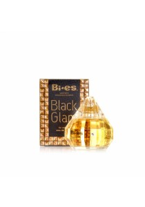 BI-ES Black Glam for Women EDP 100ml