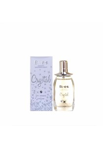 BI-ES Crystal Women EDP 15ml