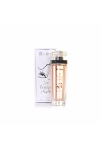BI-ES Les Fashion Stiletto EDP 50ml