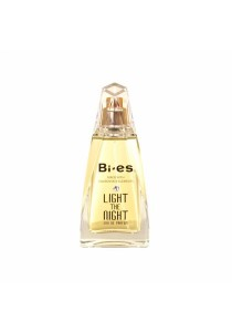 BI-ES Light The Night EDP 100ml