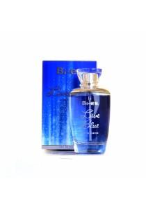 BI-ES Love Blue EDP 100ml